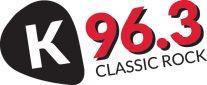 K96.3 Classic Rock