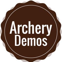 Archery Kelowna
